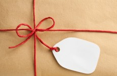 Here are some ideas for client-appreciation gifts.