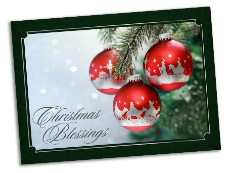 Religious Christmas Card Designs.What To Write In A Christmas Card Sayings For When You Re