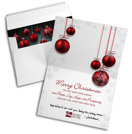 What To Write In A Christmas Card Sayings For When You Re
