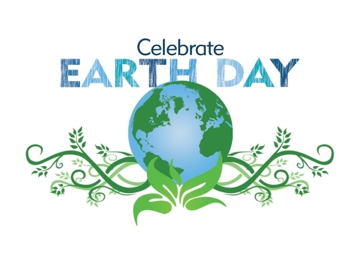 the importance of celebrating the environment on earth day 21042016  environment 8 ways to celebrate earth day celebrate earth day by making a few easy changes the earth will appreciate  the first earth day.