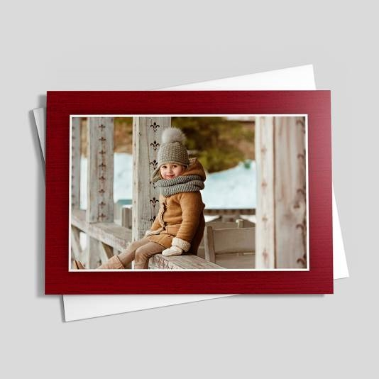 Keepsake ideas for all your greeting cards cardsdirect blog there is something special about greeting cards they are powerful and with todays reliance on high tech communication a card is more meaningful than m4hsunfo