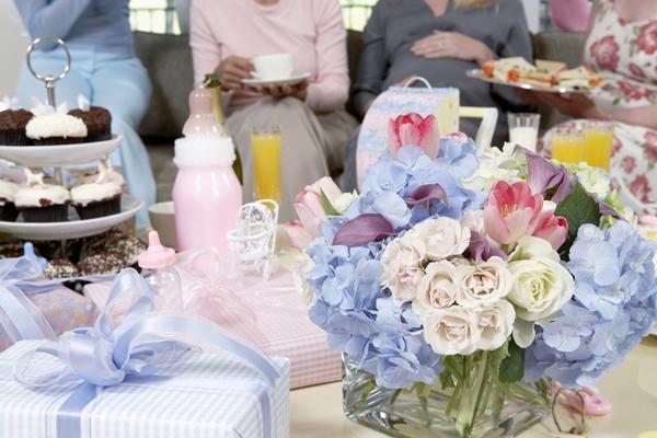 The Basics Of Baby Shower Invitations Cardsdirect Blog