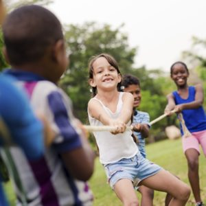 Here are some tips to make sure you kids have the best time at camp.