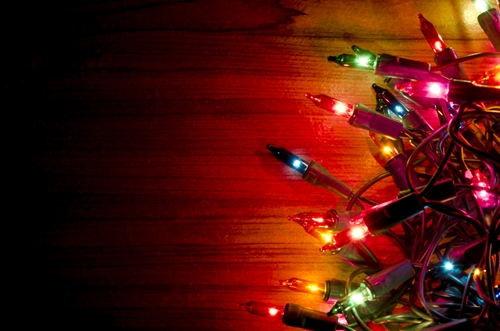 Holiday lights: Avoiding the frustration