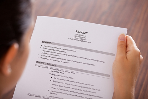 Bring Resume To Interview.Job Interview Basics What To Bring Cardsdirect Blog