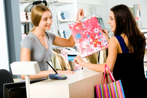 3 tips for earning life long customer loyalty