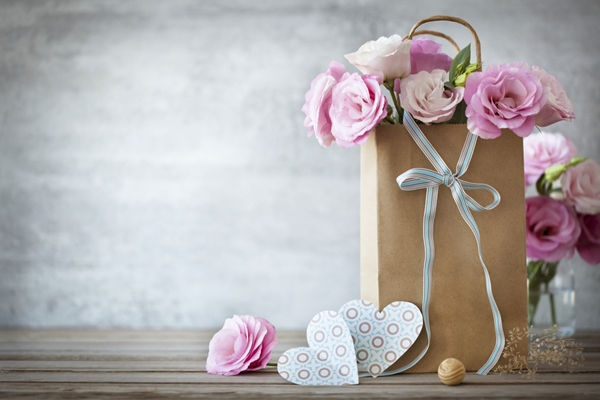 Create A Lifetime Of Memories With Greeting Cards Cardsdirect Blog