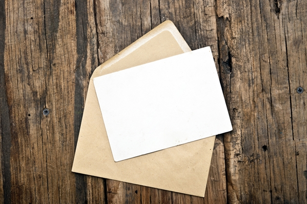 7 unconventional reasons to send a card cardsdirect blog most people use greeting cards during the holidays and when its someones birthday however this kind of stationery can be used for so many other reasons m4hsunfo Image collections